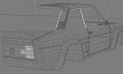 Fiat 131 abarth-wire2e.jpg
