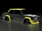 Fiat 131 Abarth-renderchapa5.jpg