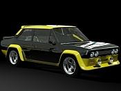 Fiat 131 Abarth-render6e.jpg