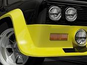 Fiat 131 Abarth-render8d.jpg