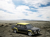 Fiat 131 Abarth-render9b.jpg