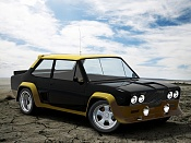 Fiat 131 abarth-render14.jpg
