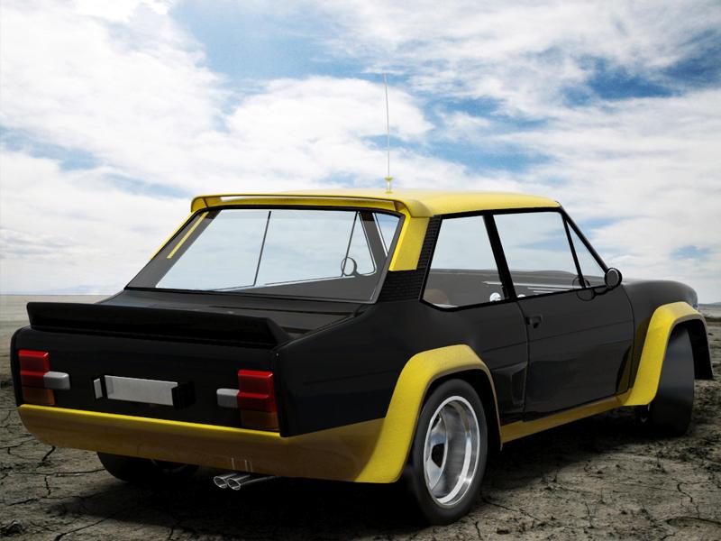 Fiat 131 Abarth-render13.jpg