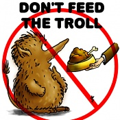 -troll-web.jpg