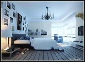 Dormitorio en la playa-escena-post-1.jpg