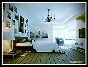 Dormitorio en la playa-escena-post-2.jpg