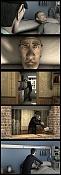 Cortometraje Miedo a la soledad-fotogramas-sueltos.jpg