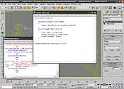 Mi primer attribute holder-pah.jpg