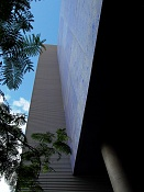 leica y pol-edificio-1010079.jpg