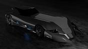 Keeping   Batmobile by Der-render_final_03.jpg