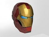 Iron Man-iron-man.jpg