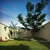 El patio de atras-ma_jardin_a.png