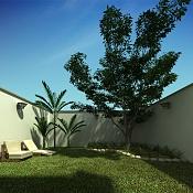 El patio de atras-jardin_a.jpg