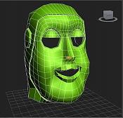 Modelado de Buzz-buzz_p5_nuevo_1.jpg