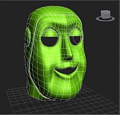 Modelado de Buzz-buzz_p5_nuevo_2.jpg