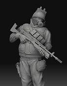 Escena de guerra-zbrush010.jpg