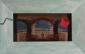 unas muestras-cadros-expo-rua.jpg