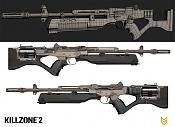 Escena de guerra-fusil.jpg