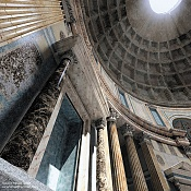 Pantheon v 2 45 28 s-vicentpant32005biz.jpg