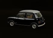 Mini Cooper-mini-_-negro_new-r_w_3dp.jpg