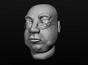 Dudas sobre sculpt-rostro.jpg