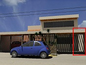 Duda sobre sombras en Vray-render02.jpg