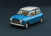 Mini Cooper-mini_afinal-suavizado_new-luz_new-asientos_f_retocado3dp.jpg