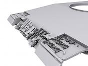 Leopard 2 a5 a6 ya veremos-wip_guardabarros.jpg