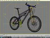 Carbono-screenshot001.jpg