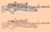 Escena de guerra-fusil01.jpg