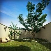 El patio de atras-ma_jardin_a-2-.jpg