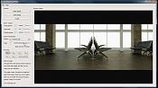 Motiva RealCamera herramienta de postproduccion-motivarealcamera.jpg