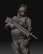 Escena de guerra-zbrush017.jpg