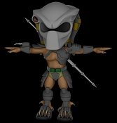 Predator Cabezon en proceso-predator_cartoon2.jpg