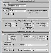 problemas antialiasing y vray-pantallazo_settings1.jpg