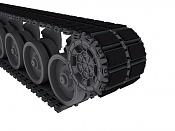 Leopard 2 a5 a6 ya veremos-track_link_leo.jpg