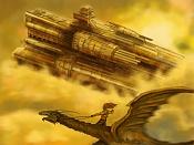 ultimo aliento-nave-y-guerrero.jpg