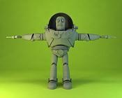Modelado de Buzz-prueba_1.jpg