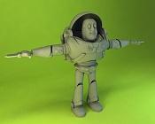 Modelado de Buzz-prueba_2.jpg