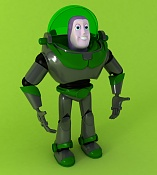 Modelado de Buzz-probando.jpg