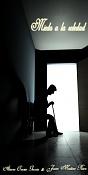 Cortometraje Miedo a la soledad-cartel.jpg