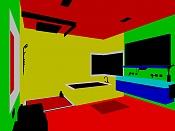 VRayMtlID en espejo-mtl-id.jpg