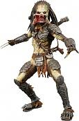 Predator W I P-predatoropenmouth.jpg