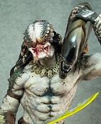 Predator W I P-amb1.jpg