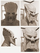 Predator W I P-wip___big_ol___predator___head_by_imbong.jpg