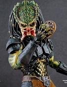 Predator W I P-20080814_46405e8a0c30e58ed76defoinx.jpg