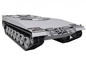Leopard 2 a5 a6 ya veremos-wip12.jpg