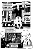 Dibujante de comics-team01.jpg