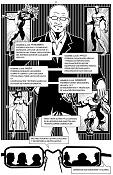 Dibujante de comics-team02.jpg