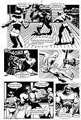 Dibujante de comics-team03.jpg